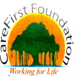 Care First Foundation