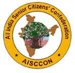 AISCCON_logo