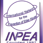 INPEA_Logo_purple