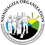 NSINDAGIZA