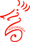 hipokamp logo