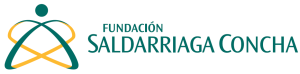 Saldarriaga Concha Foundation