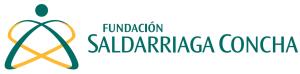Saldarriaga Concha Foundation