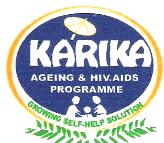 KARIKA logo