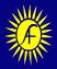 Logo Arjon