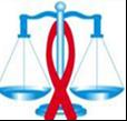 Dovilaid logo