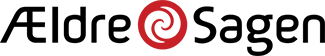 DaneAge logo