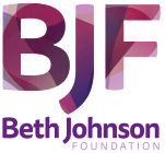 beth-johnson-foundation