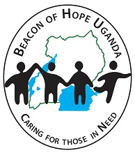 Beacon of Hope Logo