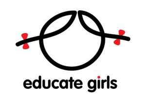 GEAG logo