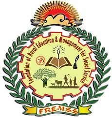FREMSS logo