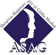 logo ASAG