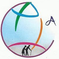 Age Nigeria Foundation logo