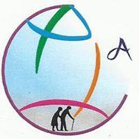 Age Nigeria Foundation logo