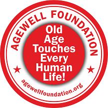 Agewell India logo