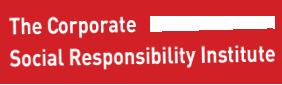 CSRI logo