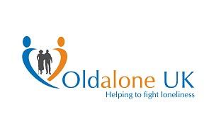 Oldalone UK logo
