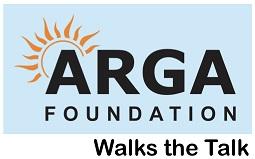 ARGA logo